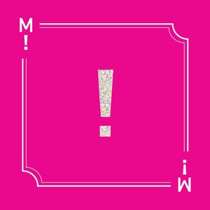 Image for 'Pink Funky'
