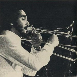 Image for 'Willie Colón'