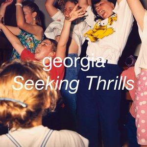 Image for 'Seeking Thrills'