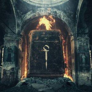 Image for 'The Atlas of Spiritual Apocalypse'