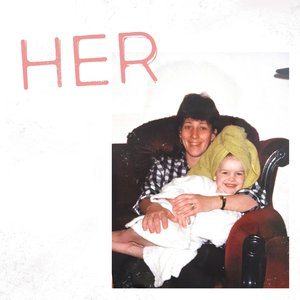 Image for 'Her'