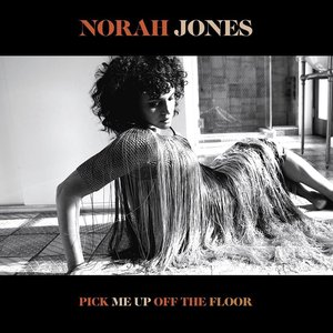 Image for 'Pick Me Up off the Floor'