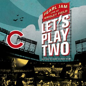 Image for 'Let's Play Two (Live / Original Motion Picture Soundtrack)'
