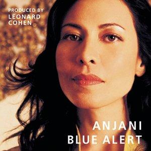 Изображение для 'Blue Alert'