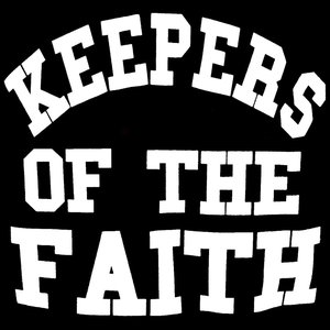Zdjęcia dla 'Keepers Of The Faith'