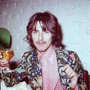 Bild für 'George Harrison'