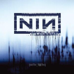 Image for 'With Teeth (Bonus Tracks)'