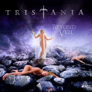 Image for 'Beyond the Veil'