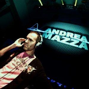 Bild für 'Andrea Mazza'