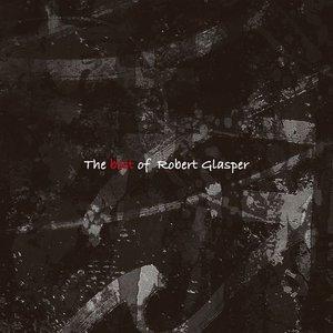 'Best Of Robert Glasper'の画像