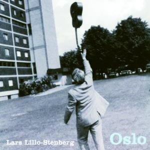 Image for 'Oslo'