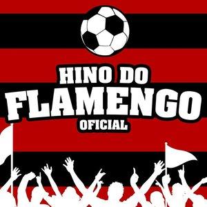 Imagem de 'Hino do Flamengo (Oficial)'