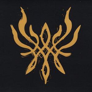 'Fire Emblem: Three Houses Sound Selection'の画像