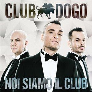 Immagine per 'Noi Siamo Il Club (Reloaded Edition)'