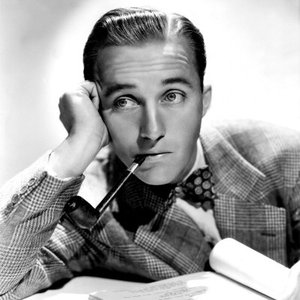 Image pour 'Bing Crosby'