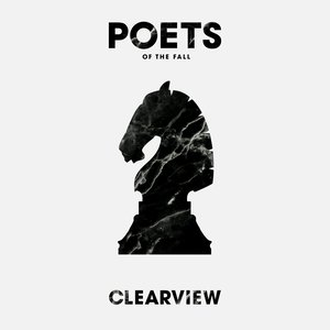 Image for 'Clearview'