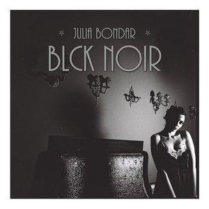 Image for 'Blck Noir'