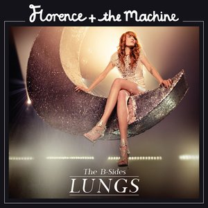 Image for 'Lungs: The B-Sides'