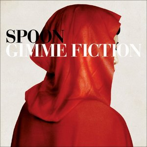 Image for 'Gimme Fiction (Deluxe Edition)'