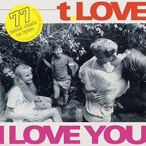 Zdjęcia dla 'I Love You'