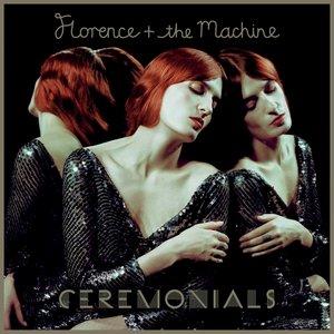 Zdjęcia dla 'Ceremonials (Deluxe Version)'