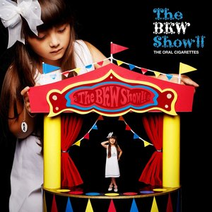 Image for 'The BKW Show!!'