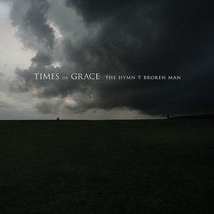 Изображение для 'The Hymn of a Broken Man'