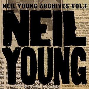 Imagem de 'The Archives, Vol. 1: 1963-1972'