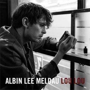 Bild för 'Lou Lou'