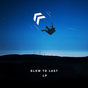 Image for 'Glow to Last'