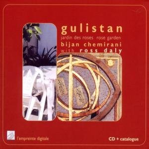 'Gulistan' için resim