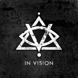 Изображение для 'IN Vision'