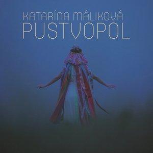 Изображение для 'Pustvopol'