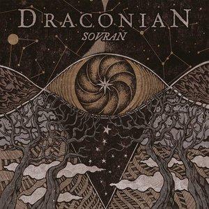 Image for 'Sovran'