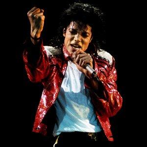 Image for 'Michael Jackson'