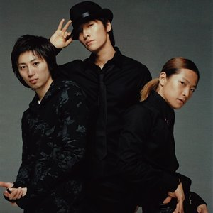 Image for 'w-inds.'