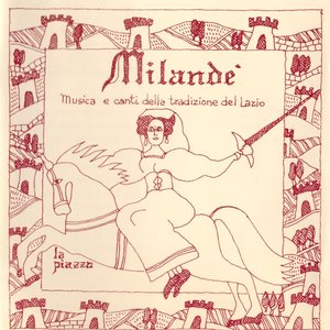 Imagen de 'Milandè'