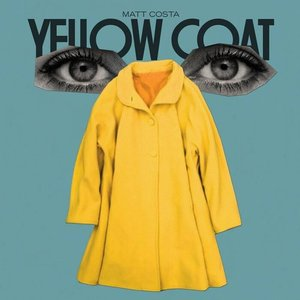 Image for 'Yellow Coat'