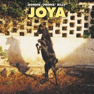 Image for 'Joya'