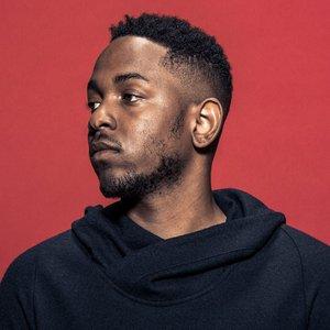 Imagen de 'Kendrick Lamar'