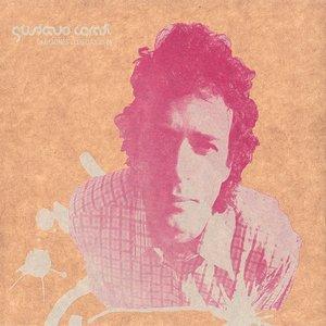 Imagen de 'Canciones Elegidas 93-04'