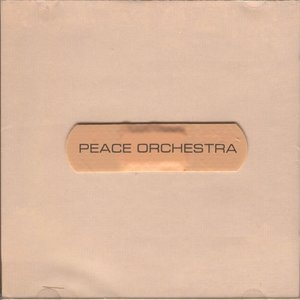 Image for 'Peace Orchestra'