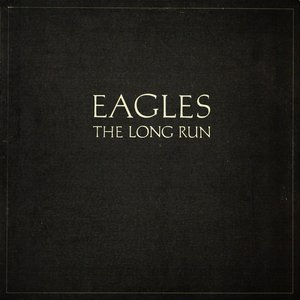 Image for 'The Long Run (2013 Remaster)'