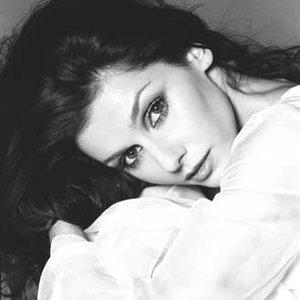 Image for 'Emma Shapplin'