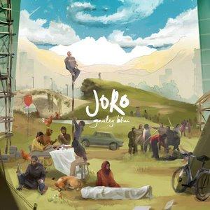 Image for 'JORO'
