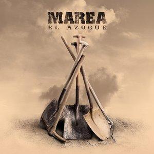 Image for 'El azogue'