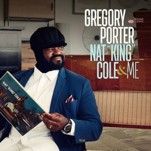 """Image for 'Nat """"King"""" Cole & Me (Deluxe)'"""
