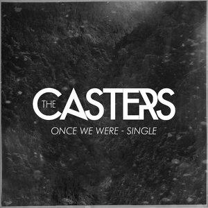 Imagen de 'The Casters'
