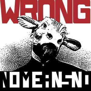 Image pour 'Wrong'