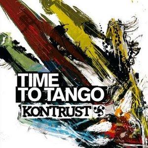 Zdjęcia dla 'Time to Tango'